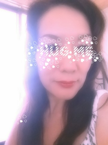 栃木宇都宮人妻デリヘル「愛の人妻・悦子」
