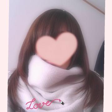 栃木宇都宮人妻デリヘル「愛の人妻・秀美」