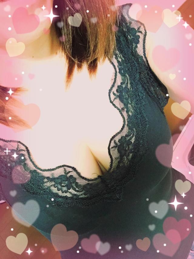 栃木宇都宮人妻デリヘル「愛の人妻・江里香」