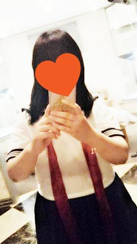 栃木宇都宮人妻デリヘル「愛の人妻・楓」