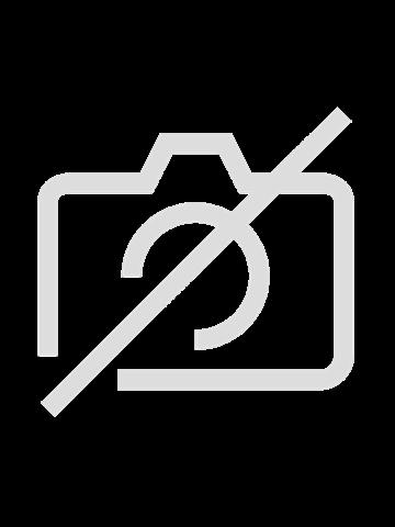 宇都宮デリヘル・風俗(栃木県/宇都宮・那須塩原・小山・足利)「愛の人妻・美智代」