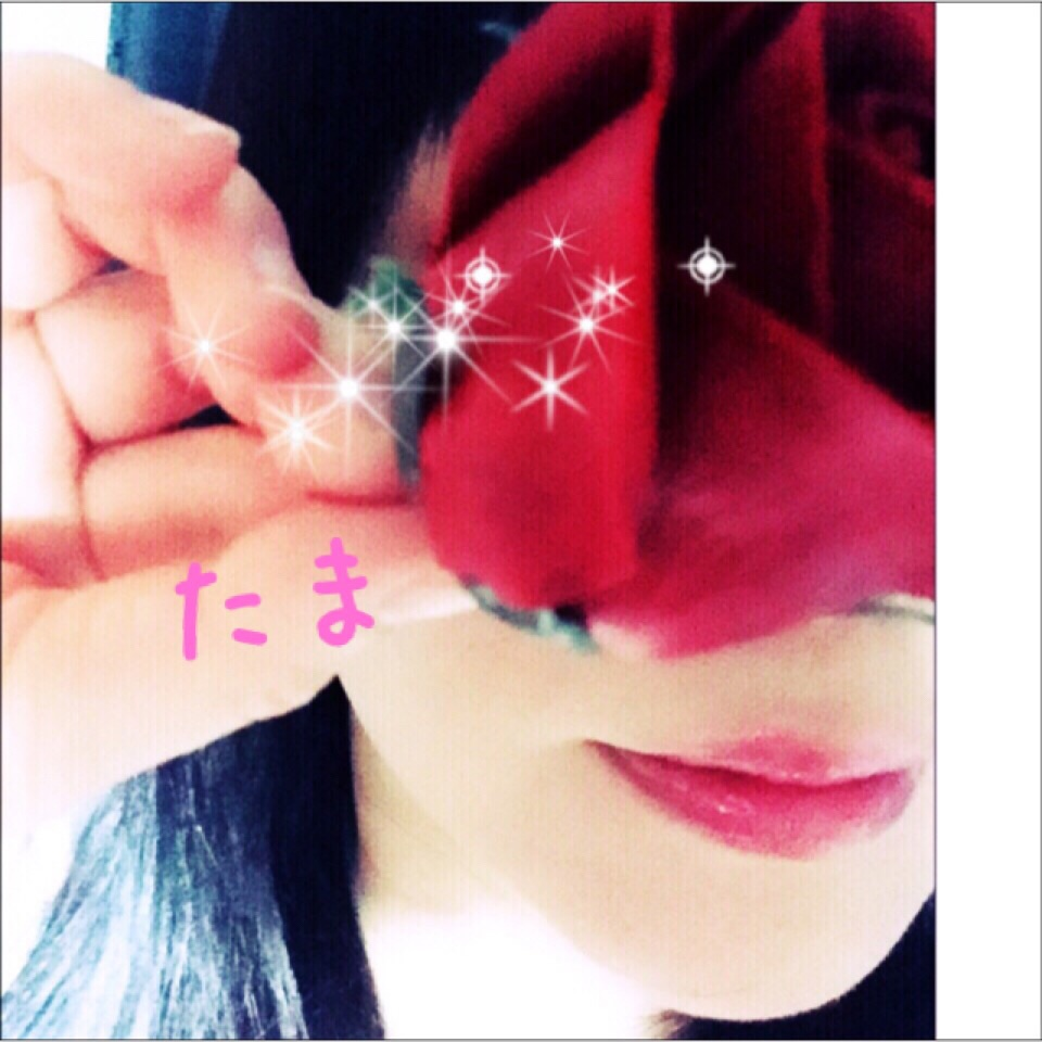 栃木宇都宮人妻デリヘル「美人百花・たまお」