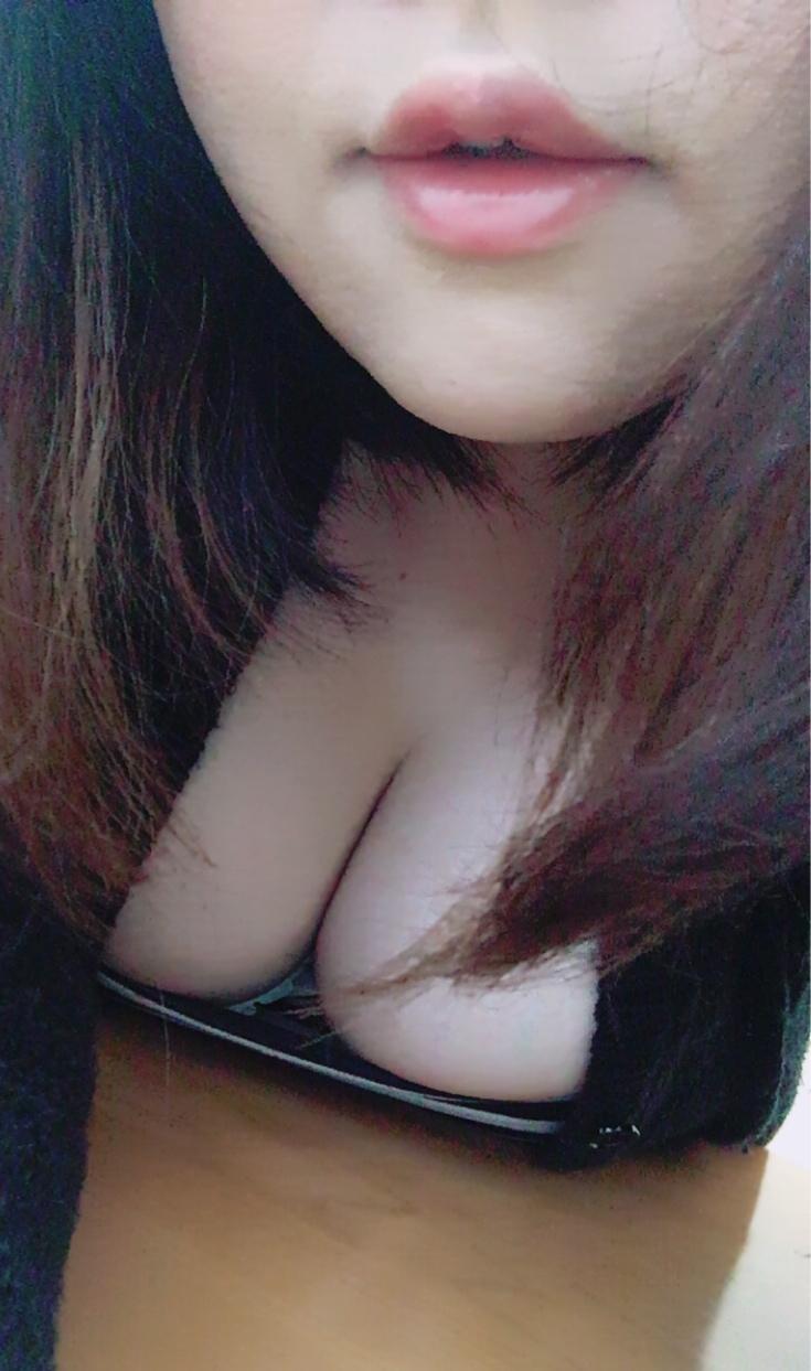 栃木宇都宮人妻デリヘル「美人百花・みはる」