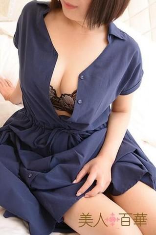 栃木風俗「美人百華・ちか」