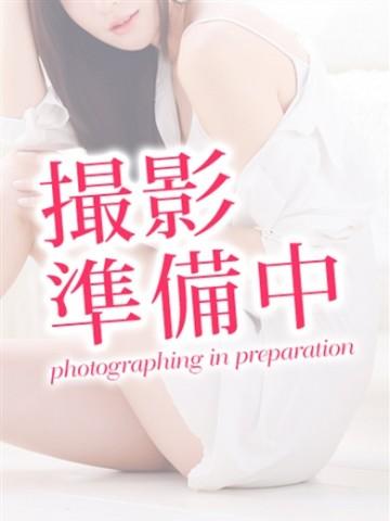 栃木風俗「治療院.NET 小山店・なほ」