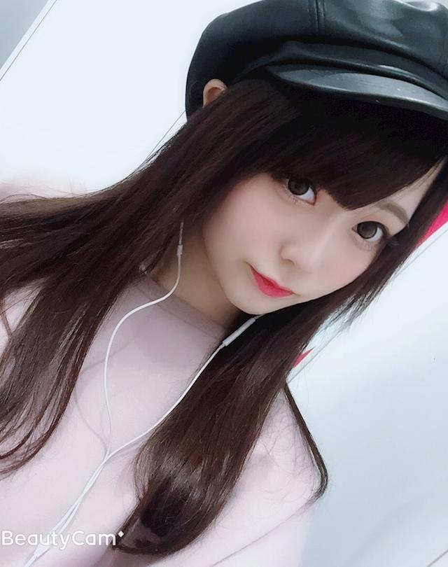 栃木宇都宮デリヘル「姫コレクション 宇都宮店・北〇レイラ」