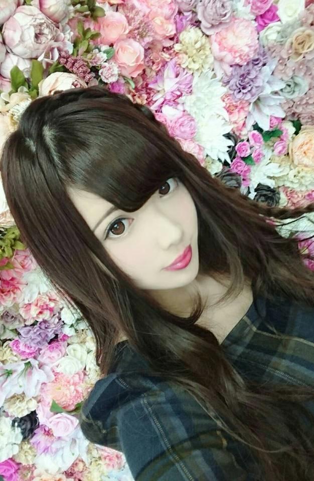 栃木宇都宮デリヘル「姫コレクション 宇都宮店・りりあ」
