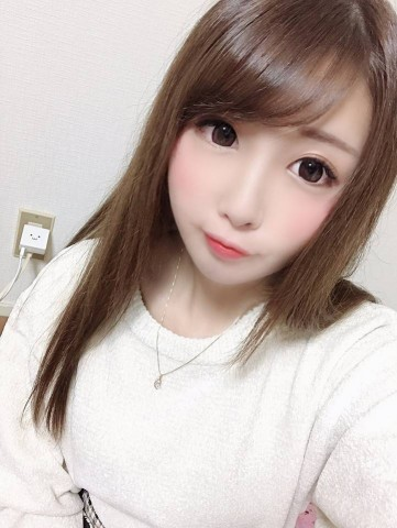 栃木宇都宮デリヘル「姫コレクション 宇都宮店・ゆめか」