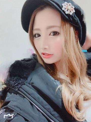 栃木宇都宮デリヘル「姫コレクション 宇都宮店・むつみ」