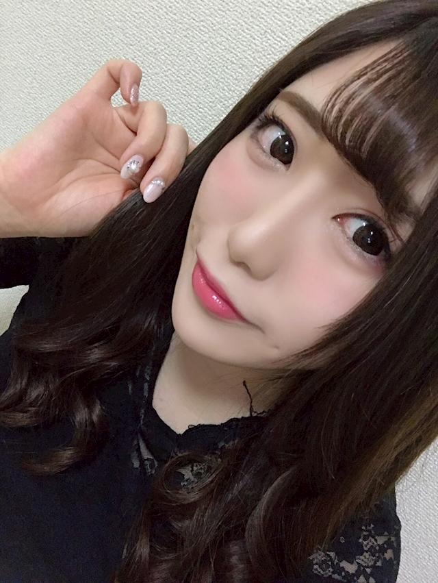 栃木宇都宮デリヘル「姫コレクション 宇都宮店・せら」