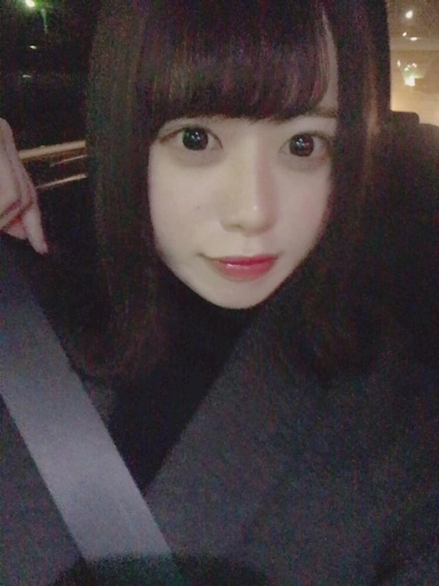 栃木宇都宮デリヘル「姫コレクション 宇都宮店・ねむ」