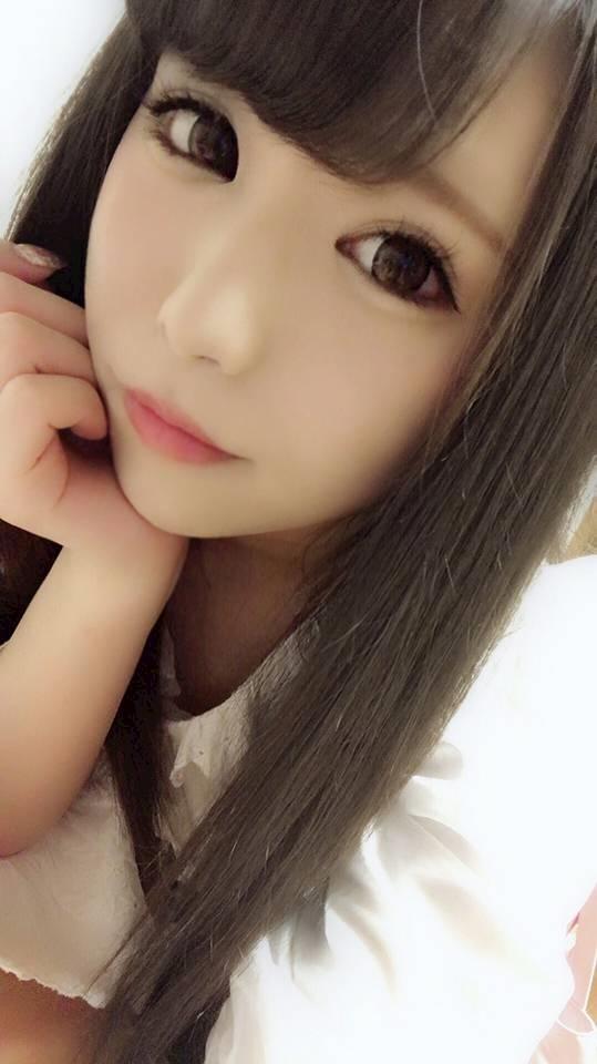 栃木宇都宮デリヘル「姫コレクション 宇都宮店・のぞみ」