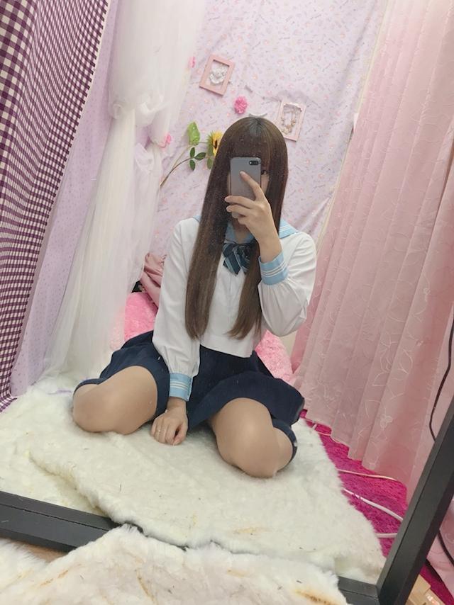 栃木宇都宮デリヘル「姫コレクション 宇都宮店・まゆゆ」