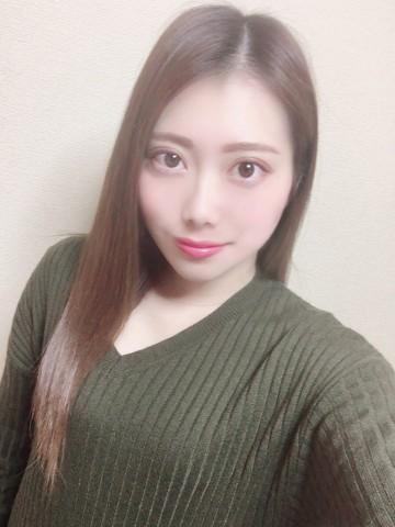 栃木宇都宮デリヘル「姫コレクション 宇都宮店・れいこ」