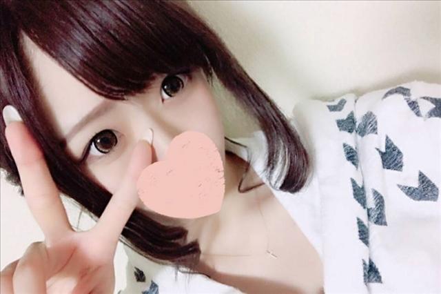 栃木宇都宮デリヘル「姫コレクション 宇都宮店・ミズキ」