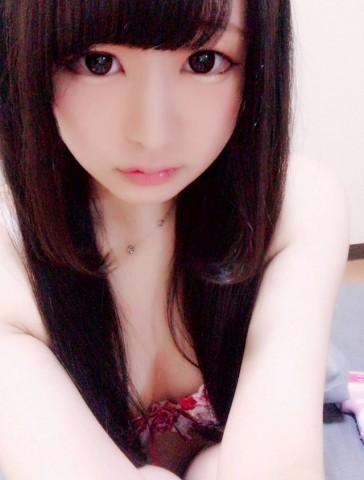栃木宇都宮デリヘル「姫コレクション 宇都宮店・ナミ」