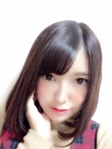 栃木宇都宮デリヘル「姫コレクション 宇都宮店・まりん」