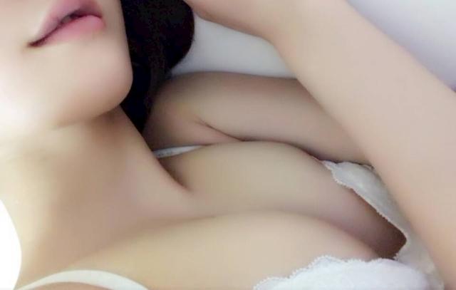 栃木宇都宮デリヘル「姫コレクション 宇都宮店・あや」