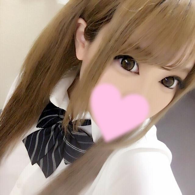 栃木宇都宮デリヘル「姫コレクション 宇都宮店・らいむ」