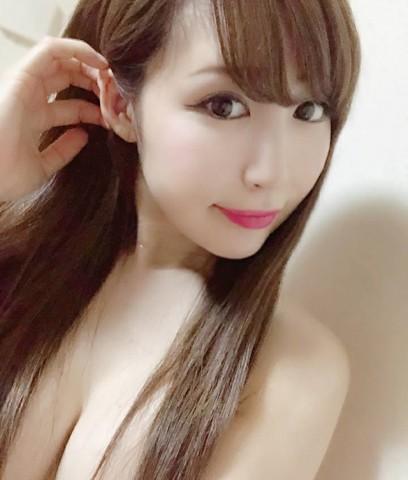 栃木宇都宮デリヘル「姫コレクション 宇都宮店・みらん」