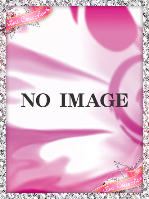 宇都宮デリヘル・風俗(栃木県/宇都宮・那須塩原・小山・足利)グラビア「み○」