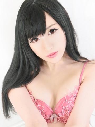 栃木風俗「姫コレクション 宇都宮店・けいこ」