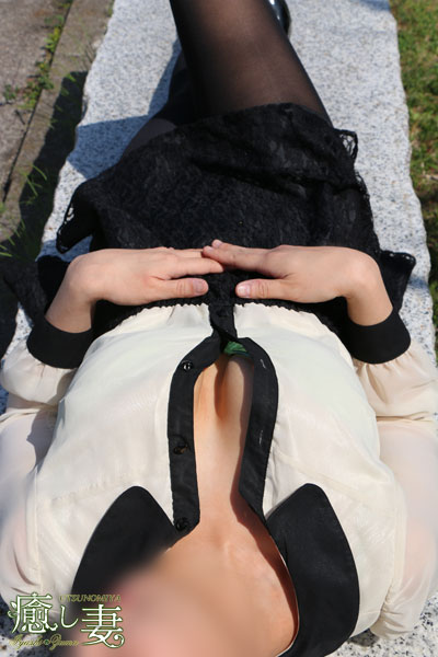 宇都宮デリヘル・風俗(栃木県/宇都宮・那須塩原・小山・足利)グラビア「まゆ」