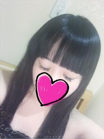 栃木宇都宮デリヘル「妹コレクション 宇都宮店・ちい」