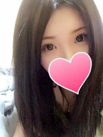 栃木宇都宮デリヘル「妹コレクション 宇都宮店・みなる」