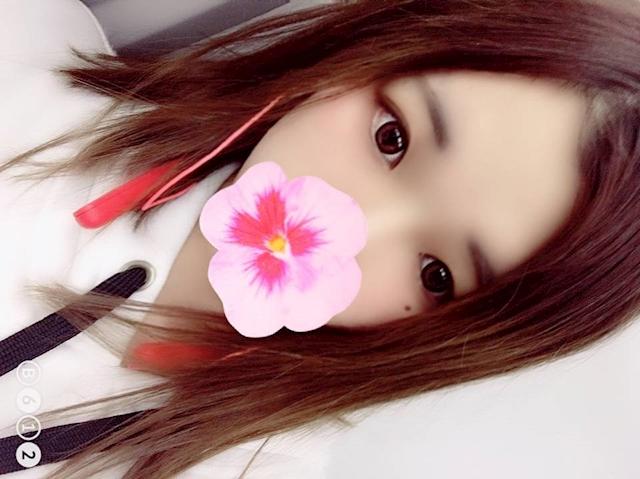 栃木宇都宮デリヘル「妹コレクション 宇都宮店・ゆな」