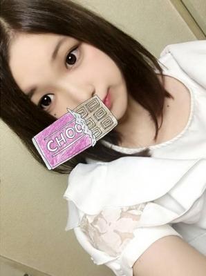 栃木風俗「妹コレクション 宇都宮店・ゆな」