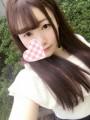 栃木デリヘル「妹コレクション 宇都宮店・ひなこ」