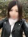 栃木デリヘル「妹コレクション 宇都宮店・みく」