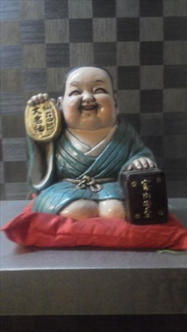 栃木宇都宮ソープランド「MIKADO・★MIKADO/ミカド★」