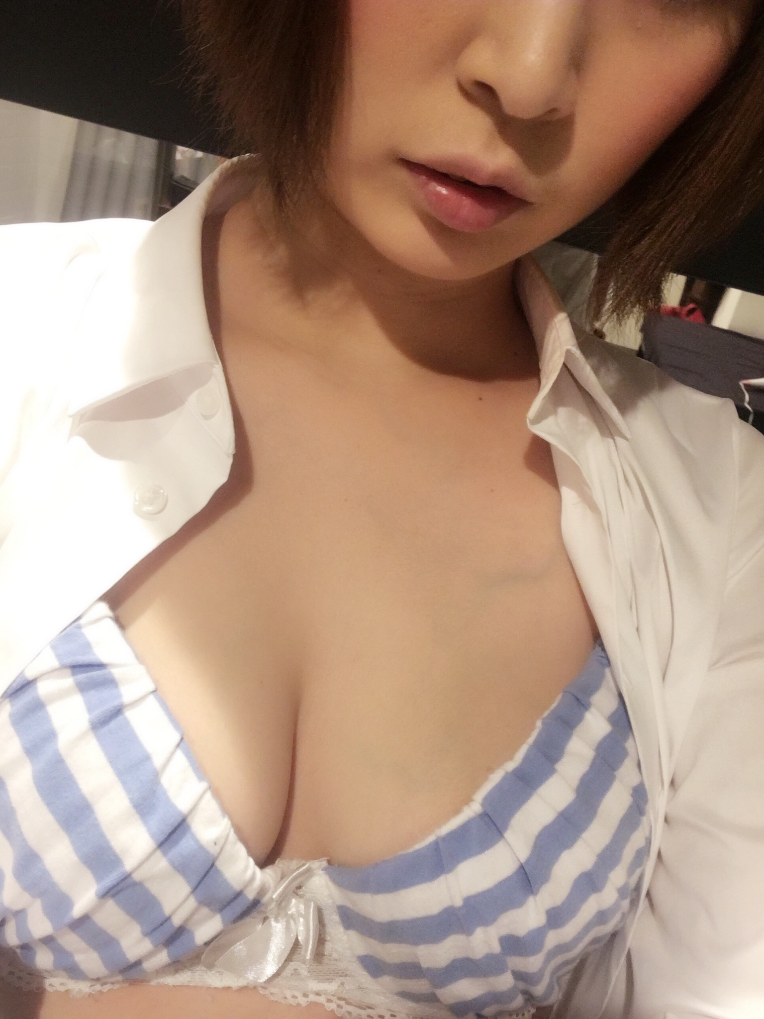 栃木宇都宮ソープランド「OLセレクション宇都宮店・日向 りえ」