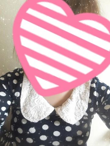 栃木宇都宮人妻デリヘル「大奥・ゆめ奥様」