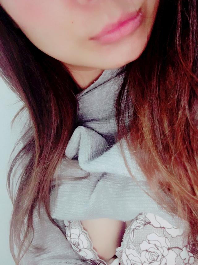 栃木宇都宮デリヘル「SWEET CANDY・ふみか」