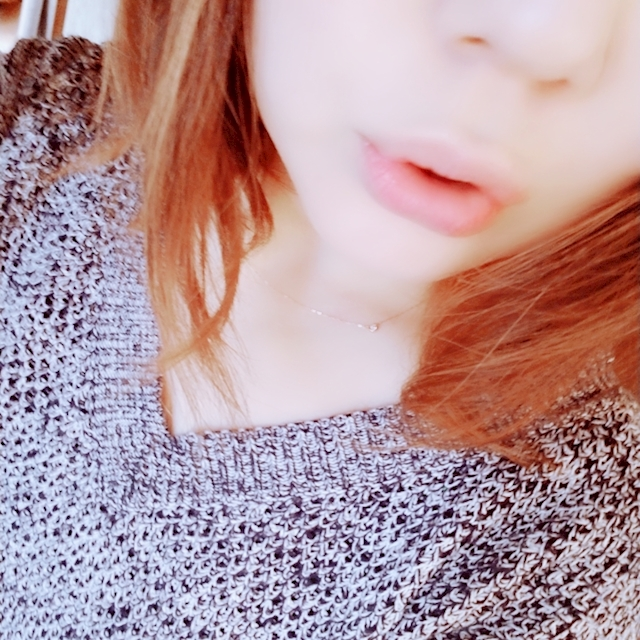 栃木宇都宮デリヘル「SWEET CANDY・ゆうこ」