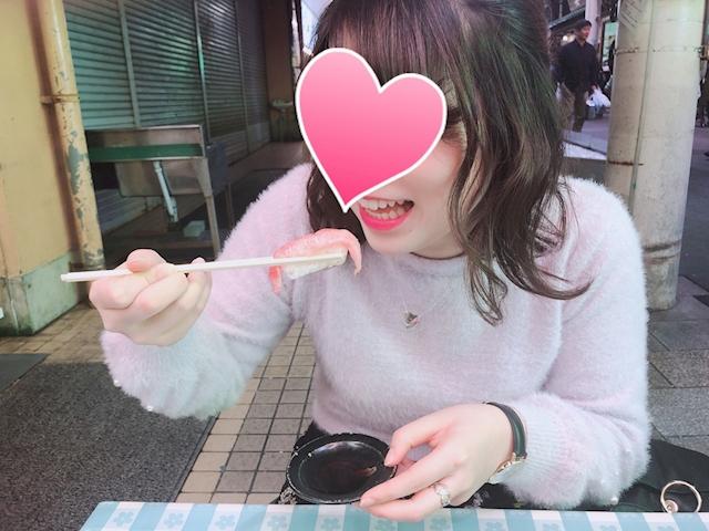 栃木宇都宮デリヘル「SWEET CANDY・風花」