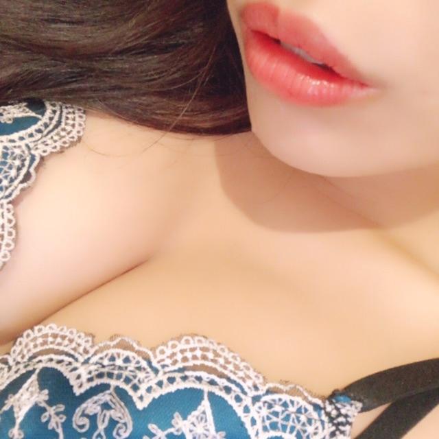 栃木宇都宮デリヘル「SWEET CANDY・えま」