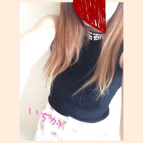 栃木宇都宮デリヘル「SWEET GIRLS・いちか」