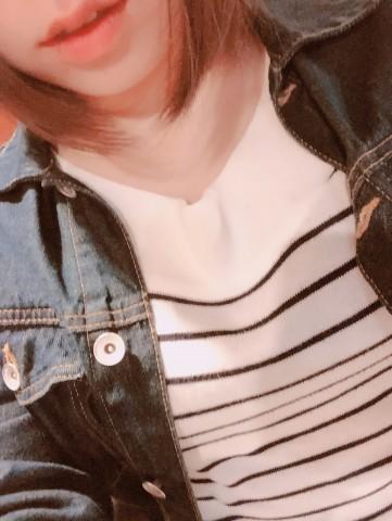 栃木宇都宮デリヘル「SWEET GIRLS・まりな」