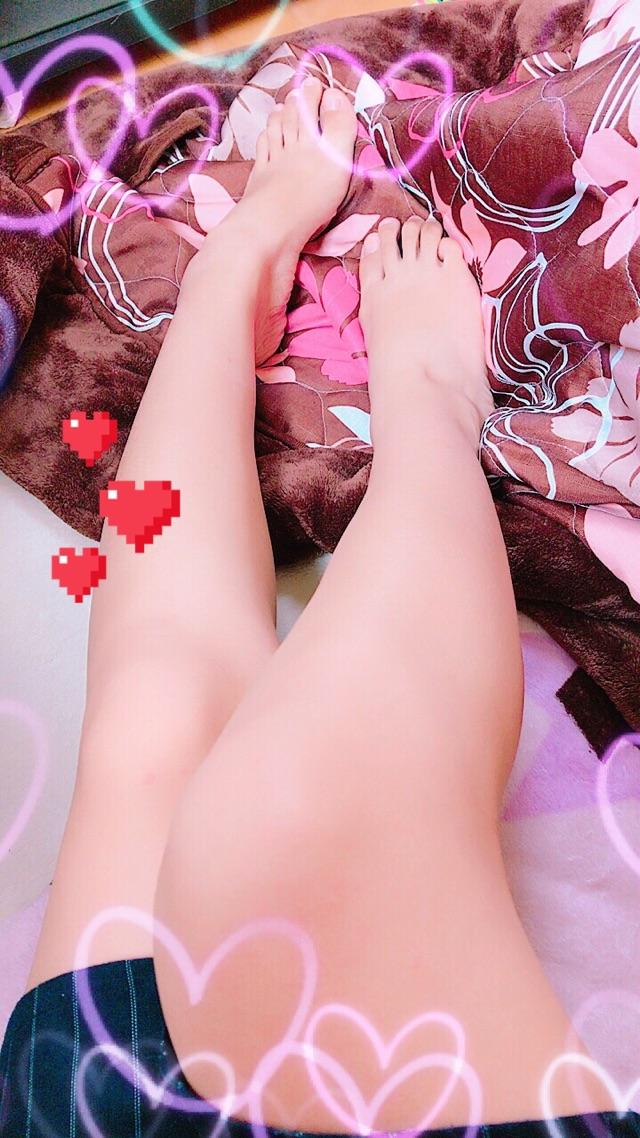 栃木宇都宮デリヘル「SWEET GIRLS・亜美」